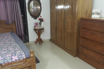 Family House Tolet From October - 01714119499