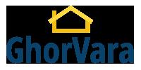 ghorvara.com - House rent, land, property sale in Bangladesh.