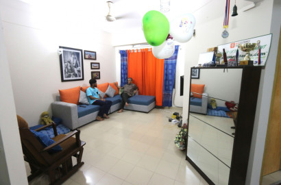 Family House Tolet From November - 01717870872