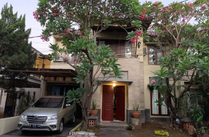 2 Floor house in Sector 14, Uttara