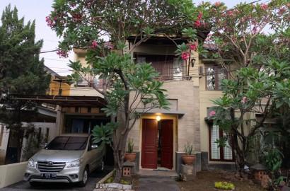 2 Floor house in Sector 14, Uttara